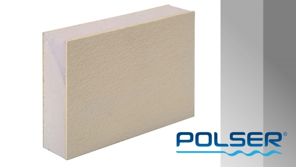 GRP Sandwich Panels and Sheets